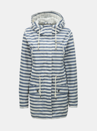 Ragwear Barunka Stripes (W)