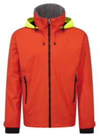 Henri Lloyd Energy jacket Men - Orange
