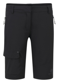 Henri Lloyd Women Element Short Black
