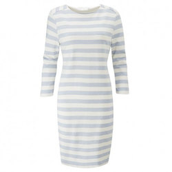 Henri Lloyd Sasha Striped Dress SRF