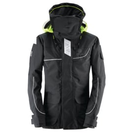 Henri Lloyd Offshore Elite Jacket 2.0 WMNS - Black