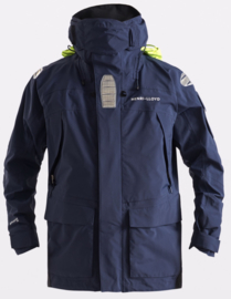 Henri Lloyd O-RACE JACKET