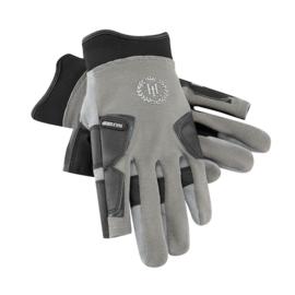 Henri Lloyd Pro Grip Lf Glove