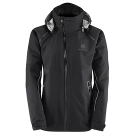 Henri Lloyd Shadow 3D Jacket Black