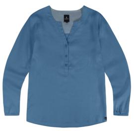 Mousqueton NORIA blouse - Pastel (W)