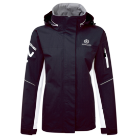 Henri Lloyd Sail Jacket - Navy