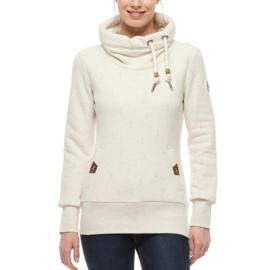 Ragwear Rylie Marina Sweater - Beige - SS21/22