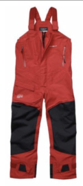Henri Lloyd Gore Tex Explorer Offshore hifit Men - RED