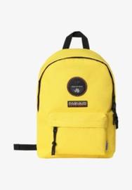 Napapijri Voyage Backpack Yellow