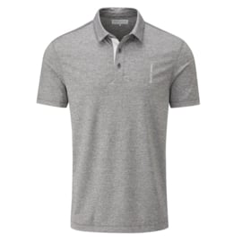 Henri lloyd Pinnacle Short Sleeve Polo MGT