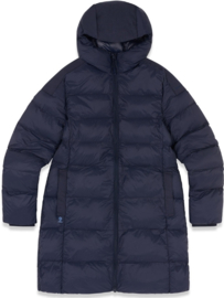 Coats & Bodywarmers