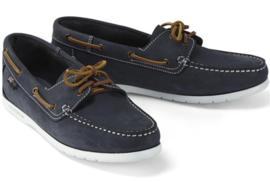 Henri Lloyd Shore Shoe - DEB (blauw) (W)