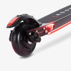 Moovi - elektrische step