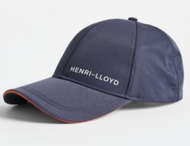 Henri Lloyd FREMANTLE STRIPES CAP - Navy