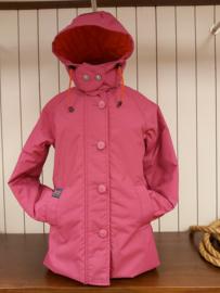 Henri Lloyd Olmes Carretti Jacket (W) Pink