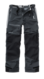 Henri Lloyd Octane windstop trouser Men - Carbon