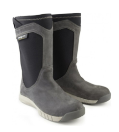 Henri Lloyd Shadow Boot Ocean - Grijs