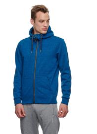Ragwear - FABIAN - Bonded Jacket - Blue - SS21