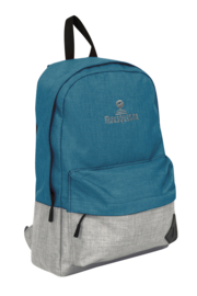 Mousqueton Kousket Rugzak - Backpack - Abysse/Galet