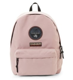 Napapijri Voyage Backpack Soft Pink