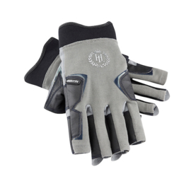 Henri Lloyd Pro Grip Sf Glove