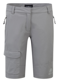 Henri Lloyd Women Element Short Greg