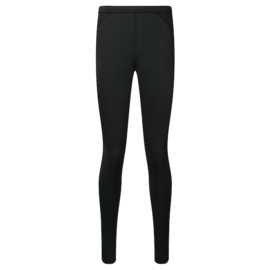 Henri Lloyd Baselayer tight - Black