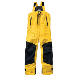 Henri Lloyd Gore Tex Ocean Hifit Men - Yellow