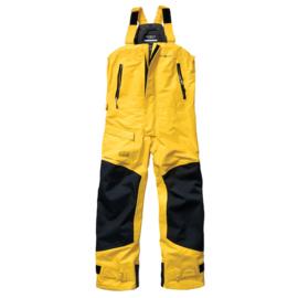 Henri Lloyd Gore Tex Ocean Hifit Men - Yellow