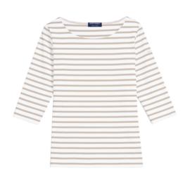 Shirts, Tops & Blouses