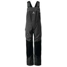 Henri Lloyd Elite 2.0 Trousers Hi-fit WMNS - Black