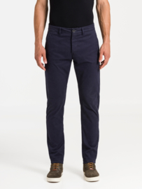 North Sails Chino Navy