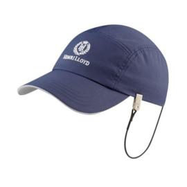 Henri Lloyd freedom cap retainer - Marine
