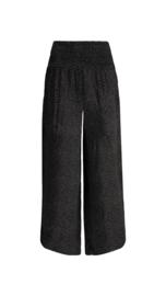 Barts Tiwi Pants Black