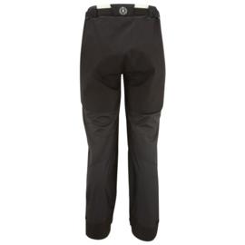 Henri Lloyd Orion windstop trouser Men - Black