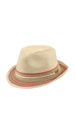 Barts Hat Hare Wheat (adjustable size)