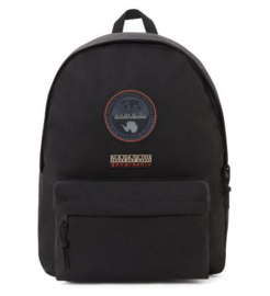 Napapijri Voyage Backpack Black