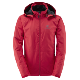 Henri Lloyd Coolbreeze jacket Men - Red