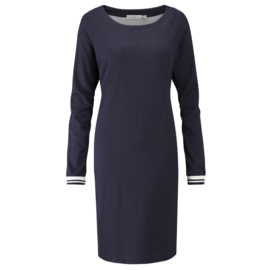Henri Llioyd Miley Dress Navy