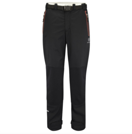 Henri Lloyd Orion windstop trouser Men - Black
