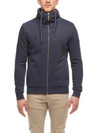 Ragwear - JUCAY - Vest - Navy