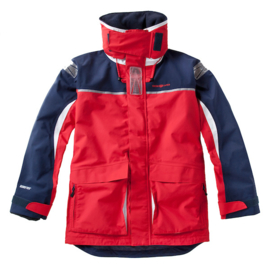 Henri Lloyd Freedom Gore-tex Red - Navy