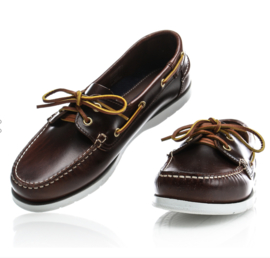 Henri Lloyd Arkansas Deck Shoe - CSF