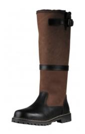 Berghen Jura Leather T. Moro laarzen