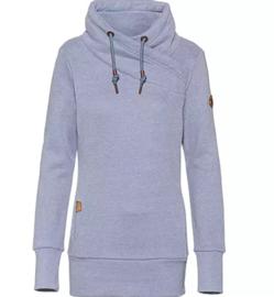 Ragwear Neska Sweater - Lavender