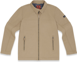 Mousqueton - Jacket - ERQUY - Dune - SS21
