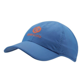 Henri Lloyd Breeze Cap Morning Marine