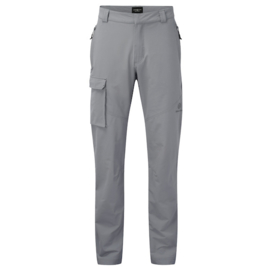 Henri Lloyd Element Long Leg Trousers Grey TNT