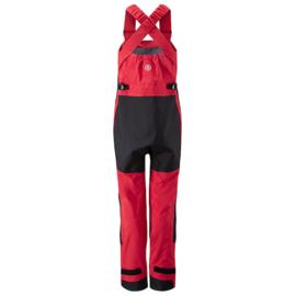 Henri Lloyd Elite 2.0 Trousers Hi-fit Red WMNS