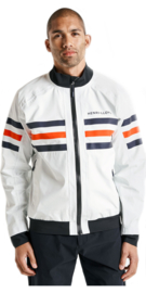 Henri Lloyd FREMANTLE STRIPES CREW JACKET